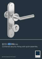 eco_combined_security_fitting_en