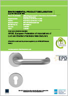 epd_eco_door_hardware