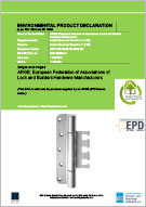 epd_eco_hinges