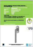 epd_eco_window_hardware
